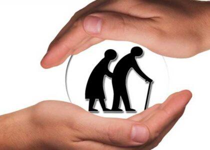 voucher anziani in Lombardia